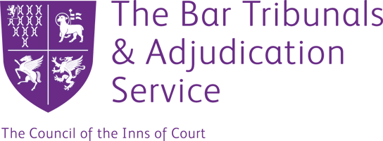 The Bar Tribunals & Adjudication Service